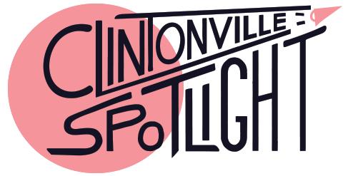 JVB in Clintonville SPotlight