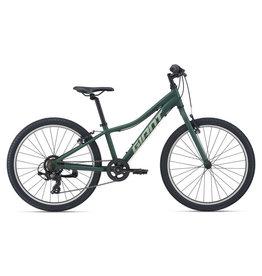 Giant Giant XtC Jr 24 Lite Trekking Green 2021