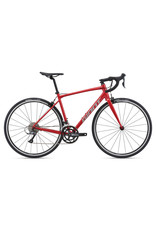 Giant Giant Contend 3 L Racing Red 2021