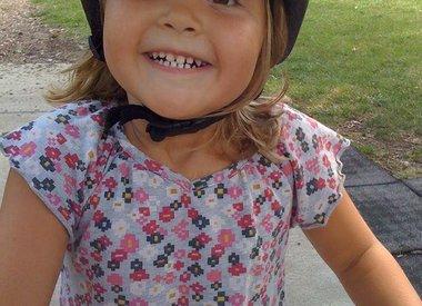 Bike Clintonville™