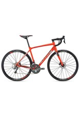 Giant Giant Contend SL 2