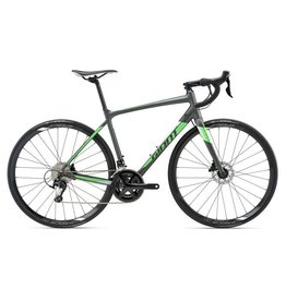 Giant Giant Contend SL 1 2019