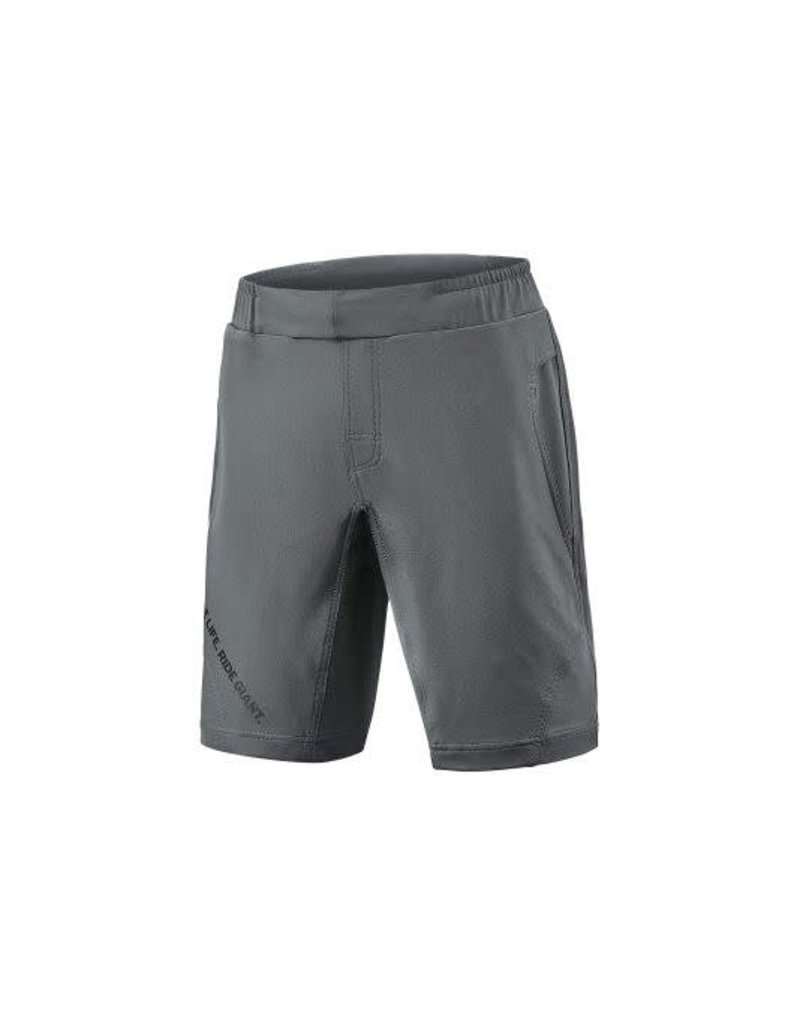 Giant Giant Core Baggy Shorts Large