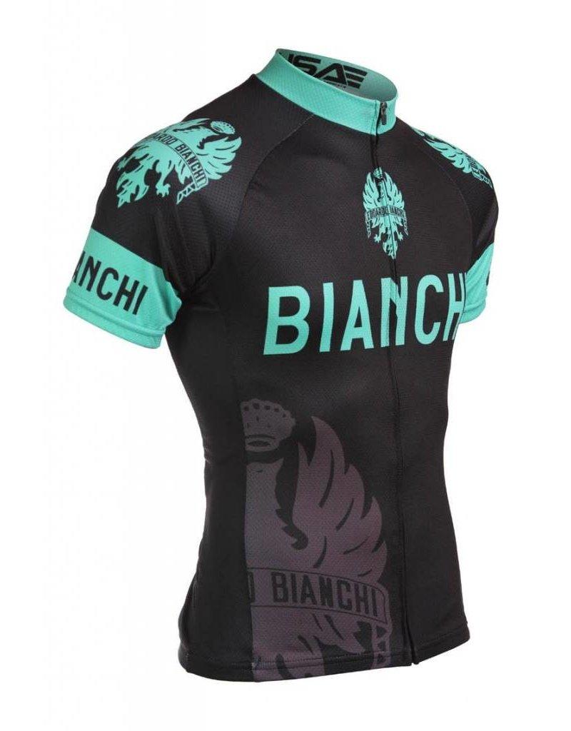 Bianchi Bianchi Peloton Jersey