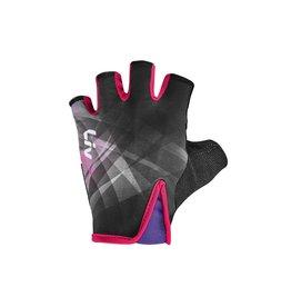 Liv LIV Signature Short Finger Glove