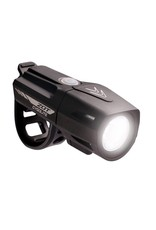 Cygolite Zot 450 Rechargeable Headlight