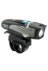 NiteRider Lumina 900 Boost Headlight