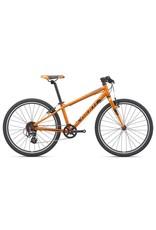 Giant ARX 24 19 Orange