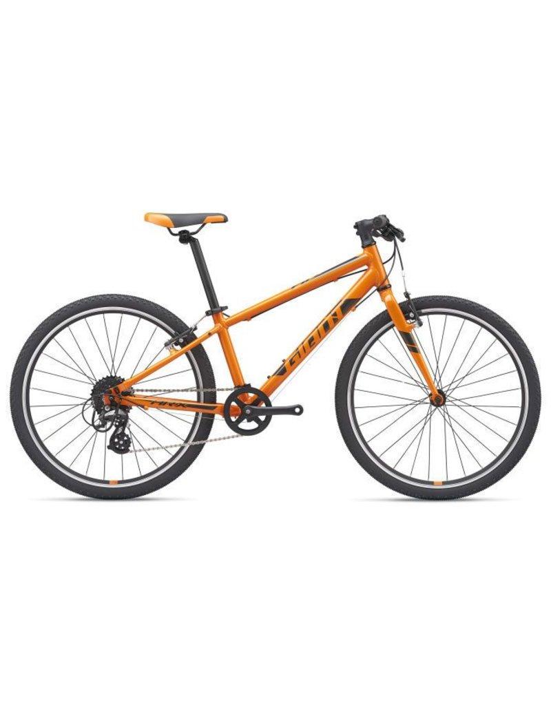 Giant ARX 24 Orange 2019