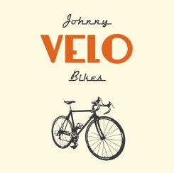 Johnny Velo Bikes