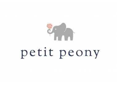 Petit Peony