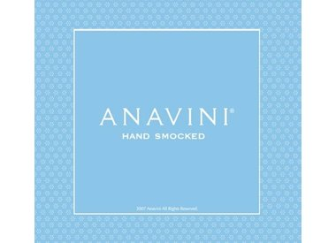 Anavini