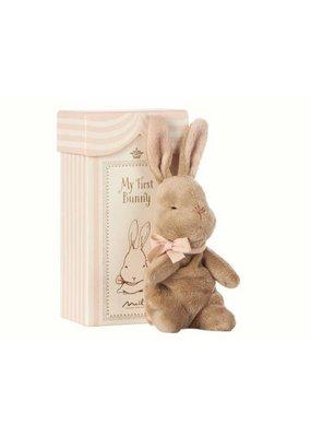 Maileg Maileg My First Bunny Pink