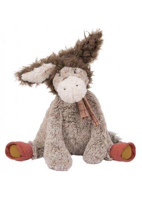 Magicforest Moulin Roty JoJo the Donkey