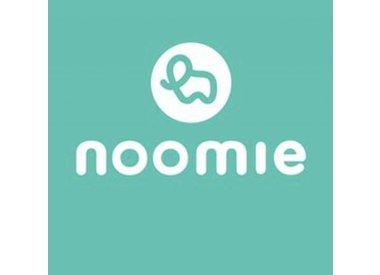 Noomie