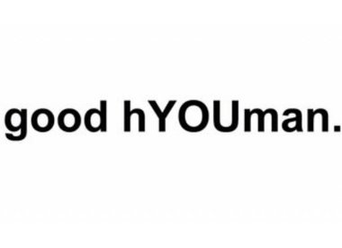Good Hyouman