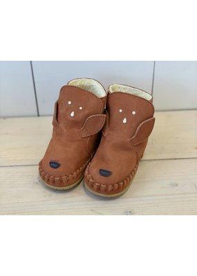 Donsje Donsje Deer Kapi Lining Shoe