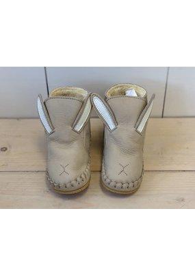 Donsje Donsje Bunny Kapi Lining Shoe