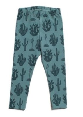 Winter Water Factory Winter Water Factory Baby Leggings