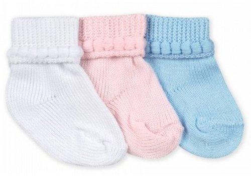 Jefferies Socks Jefferies Sock Pink