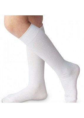 Jefferies Socks Jefferies Socks White