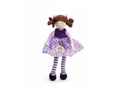 Ragtales Ragtales Tilly Doll