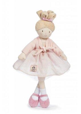 Ragtales Ragtales Sophie Doll