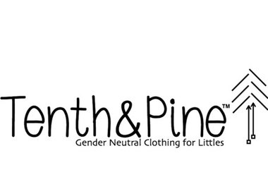 Tenth & Pine