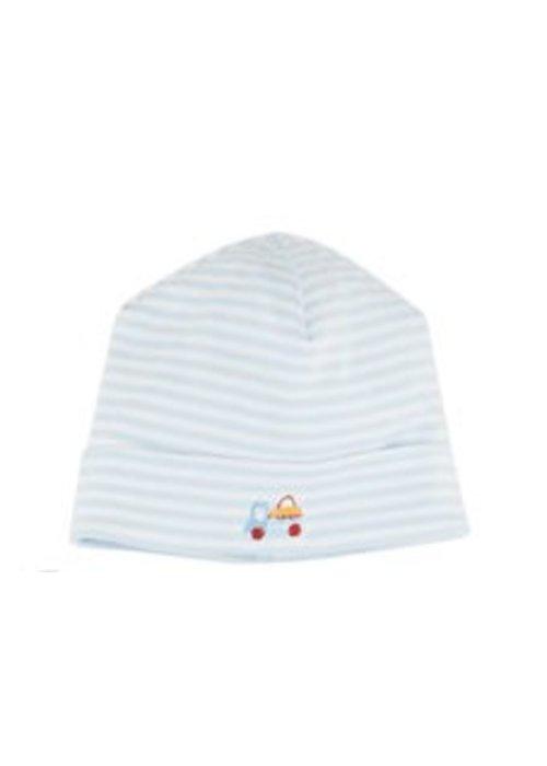 Kissy Kissy Kissy Kissy Traffic Hat