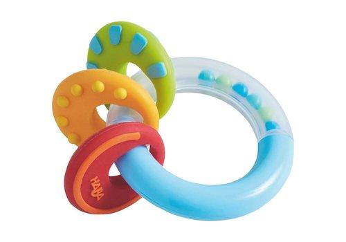 Haba HABA Nobbi Toy