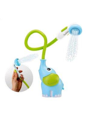 Yookidoo Yookidoo Elephant Baby Shower
