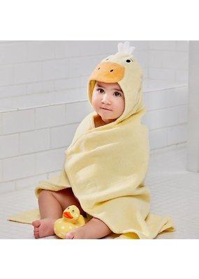 Elegant Baby Elegant Baby Duck Bath Wrap