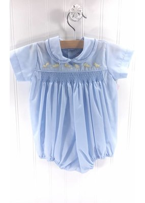 Lullaby Set Lullaby Set Blue Duck Bubble