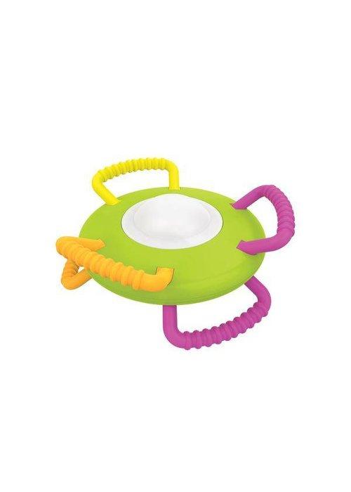 Manhattan Toy Co My Saucer