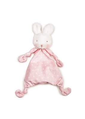 Bunnies By the Bay Bunnies by the Bay Blossom Knotty Friend