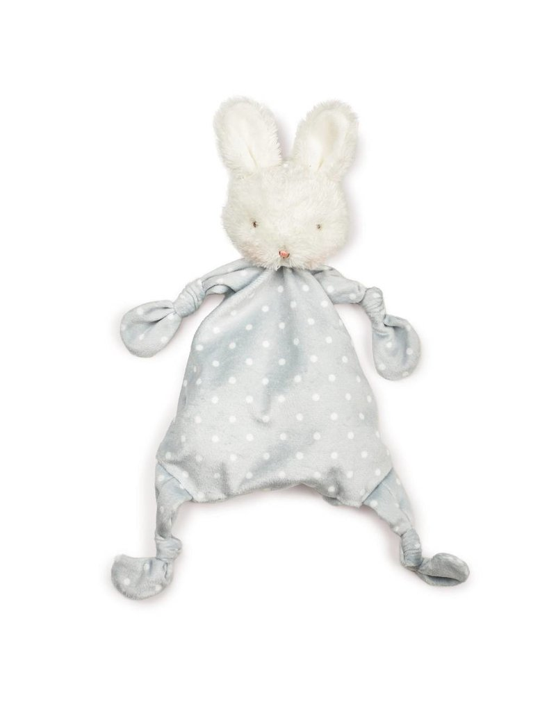 Bunnies By the Bay Bunnies by the Bay Bloom Knotty Friend