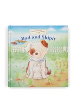 Bunnies By the Bay Best Friends Indeed Book