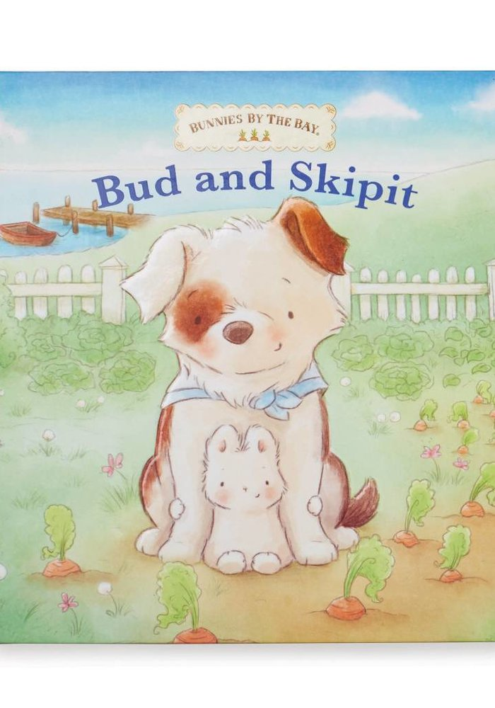 Best Friends Indeed Book