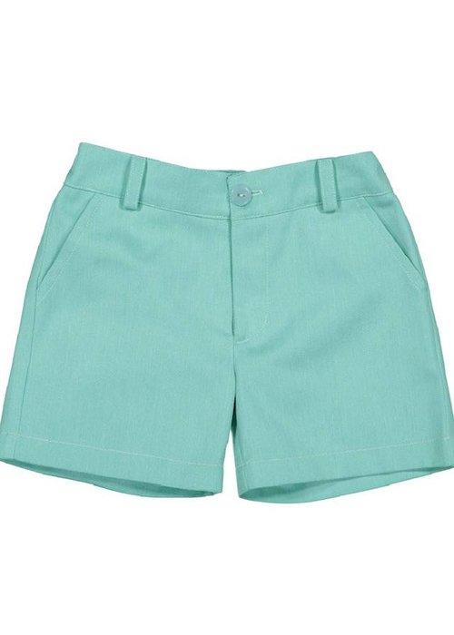 Sal & Pimenta Silly Grasshopper Boy Shorts