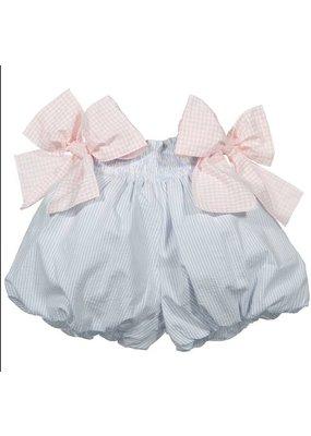 Sal & Pimenta Cheeky Chick Bubbly Shorts/Shirt