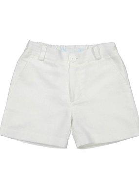Sal & Pimenta Sunday Best Shorts