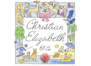 Christian Elizabeth & Co
