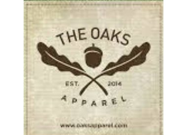 Oaks Apparel Company