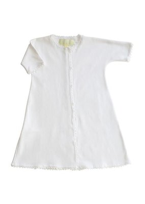 Pixie Lily Pixie Lily White Day Gown