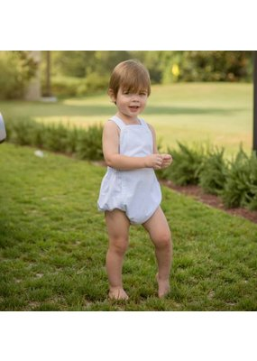 Oaks Apparel Company Oaks Apparel Co Hampton Sunsuit
