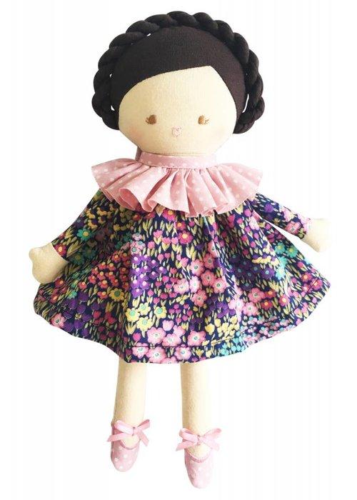 Alimrose Alimrose Coco Doll
