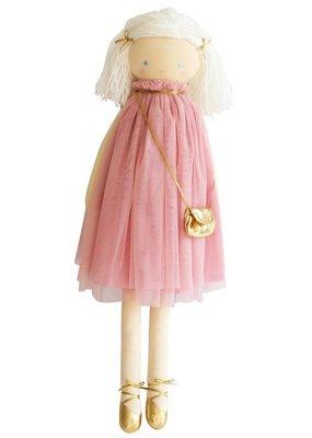 Alimrose Alimrose Lizzie Doll