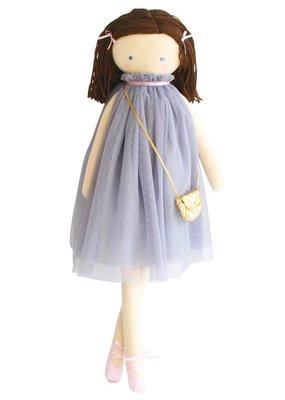 Alimrose Alimrose Emmy Doll