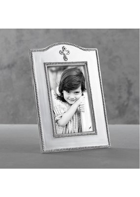 Beatriz Ball Beatriz Ball Cross Frame Vertical