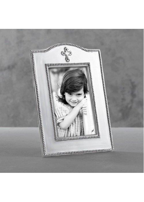 Beatriz Ball Beatriz Ball Cross Frame Vertical